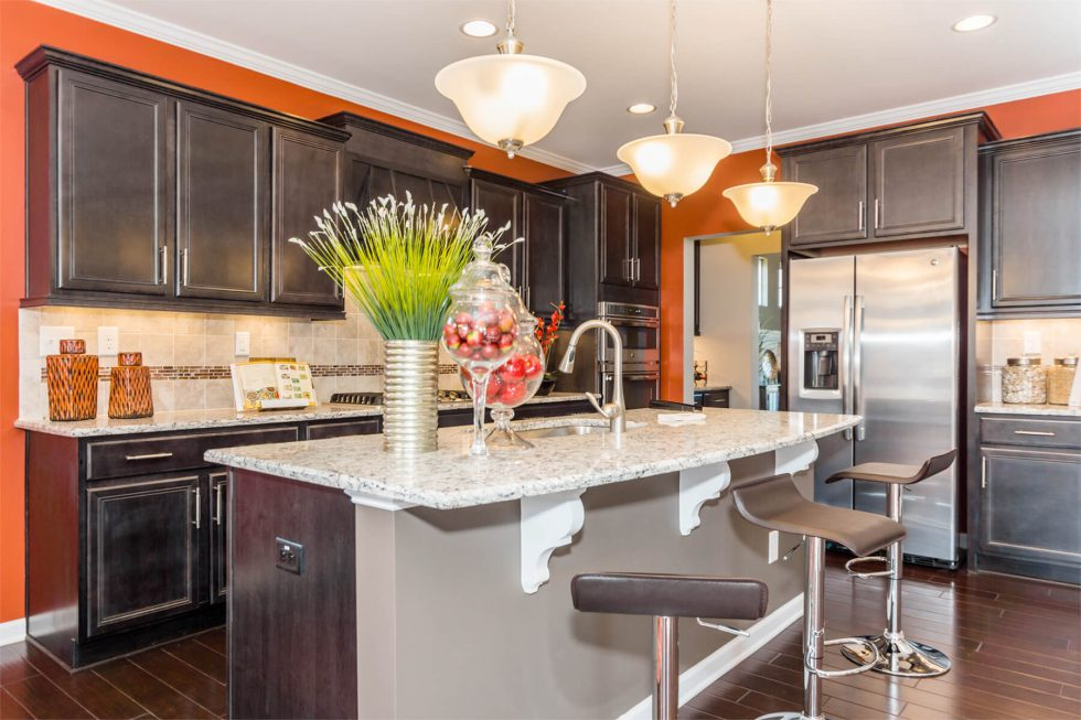 Freehold Communities Welcomes M/I Homes to Legacy at Jordan Lake