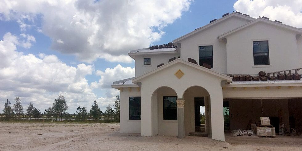 Inside South Florida's first farm themed community