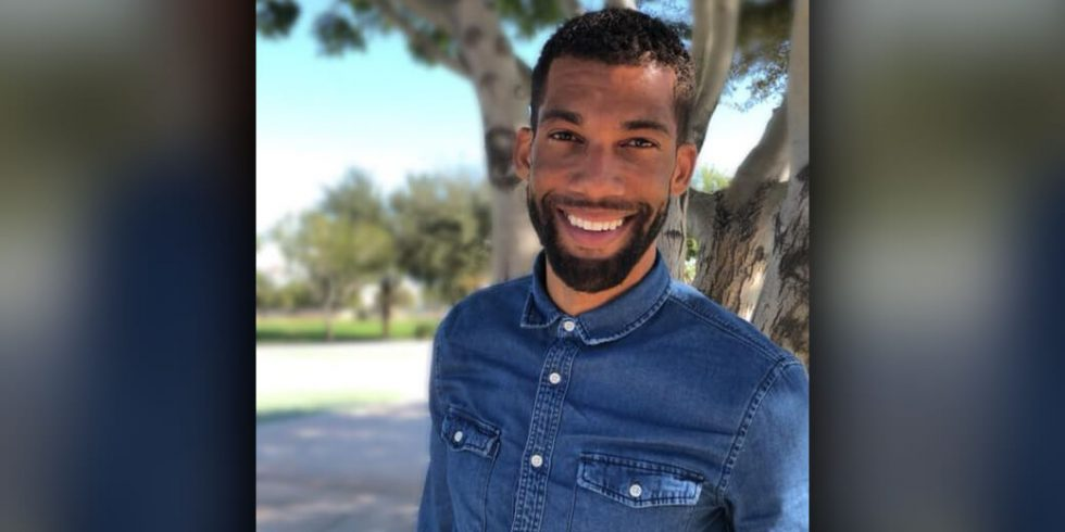 New Lifestyle Director Joins The Team At Orchard Ridge