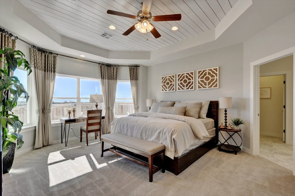 Dream Finders Breaks Ground On New Homes At Orchard Ridge
